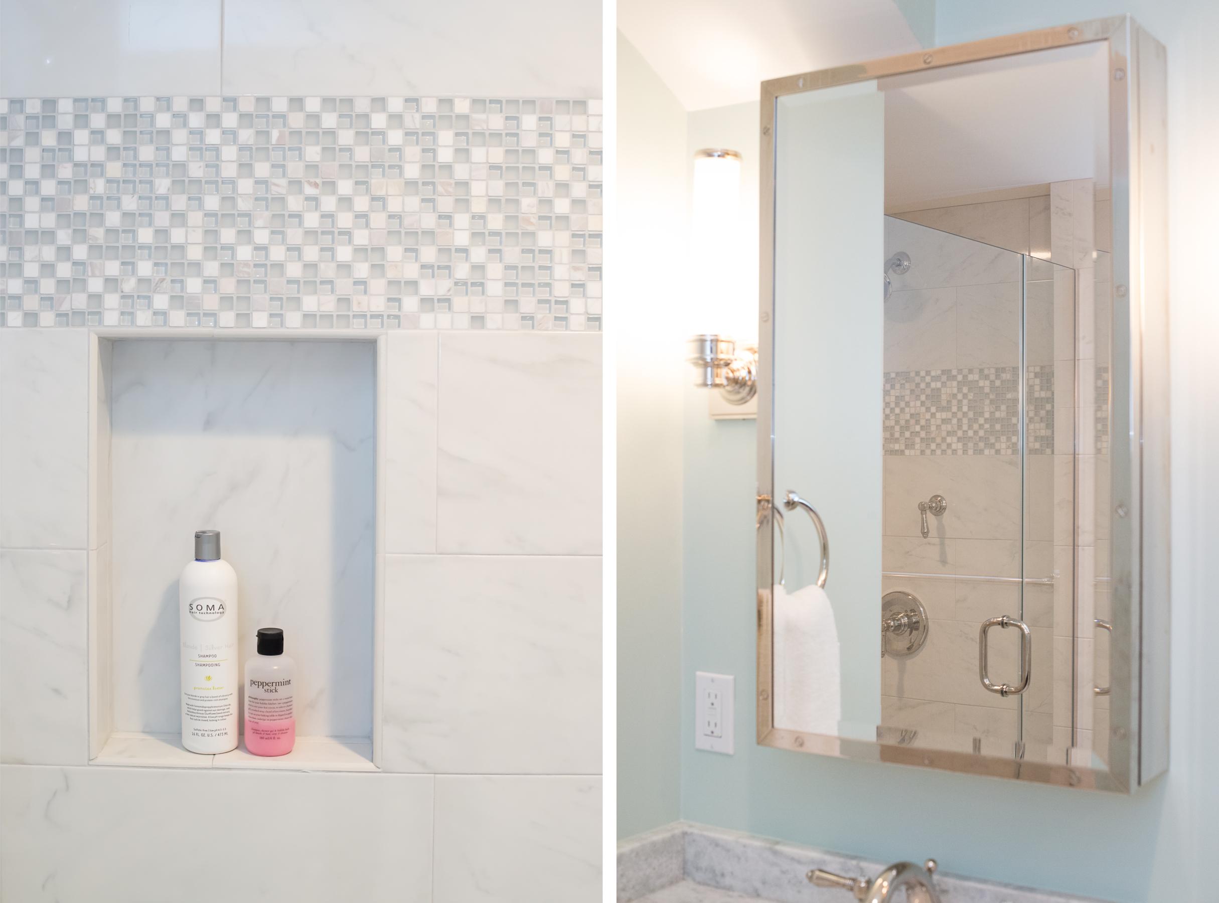 BR 2 mirror collage.jpg