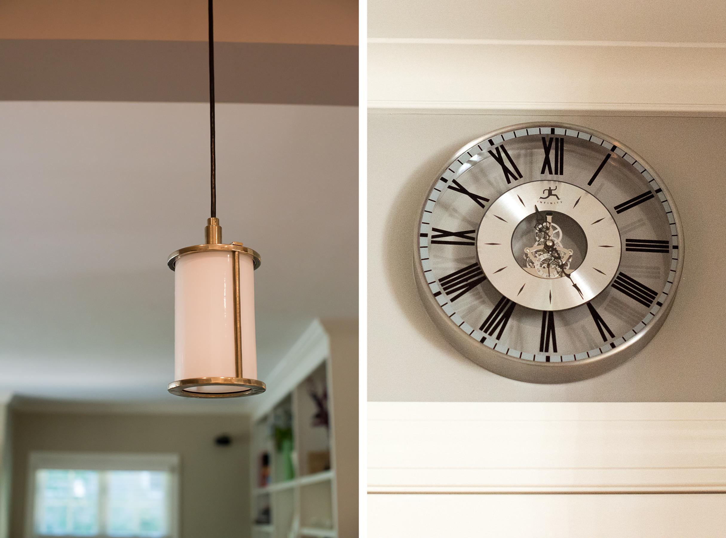 kitchen clock collage 4.jpg