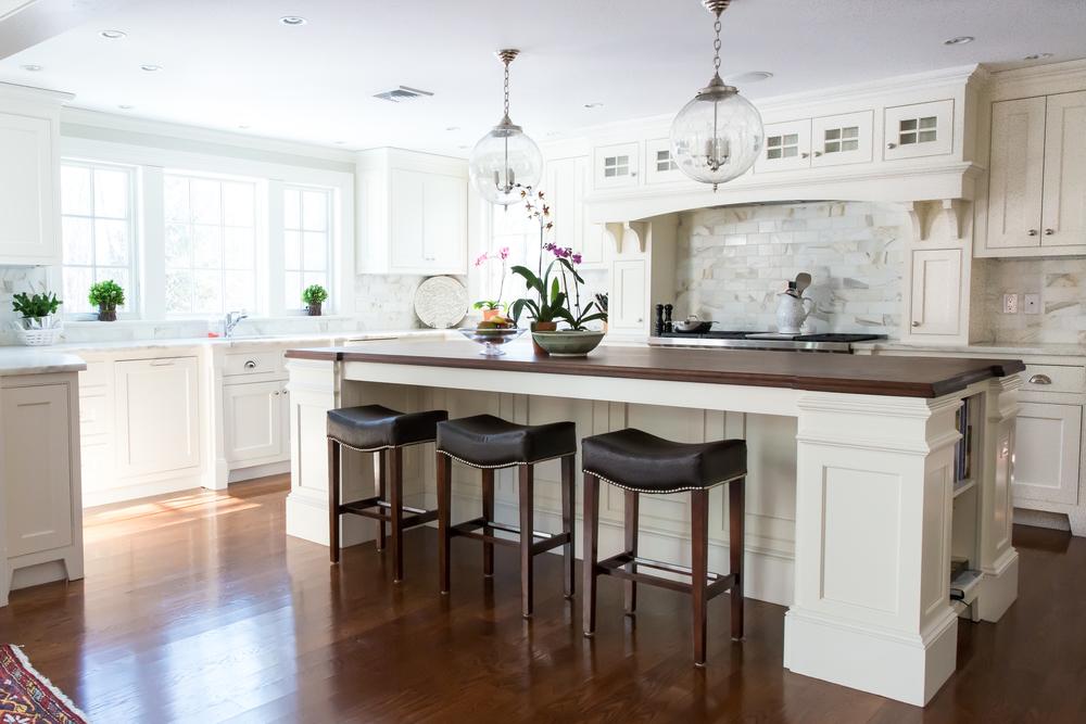 white kitchen (1).jpg