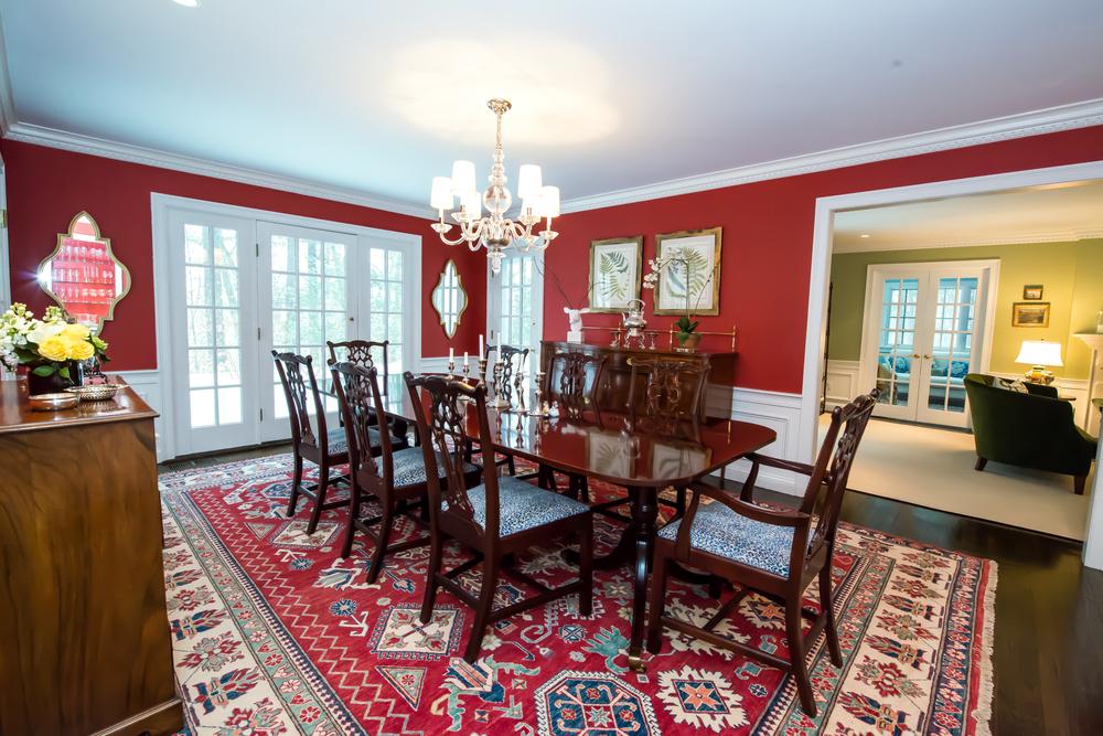 red dining room-3.jpg