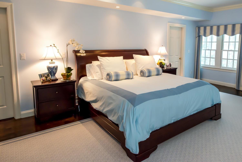 blue bedroom detail.jpg