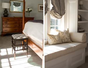 blue bedroom 1.7.jpg