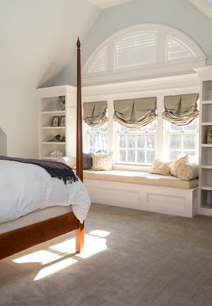 blue grey bedroom-1.jpg
