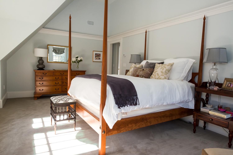 blue grey bedroom-2 (1).jpg
