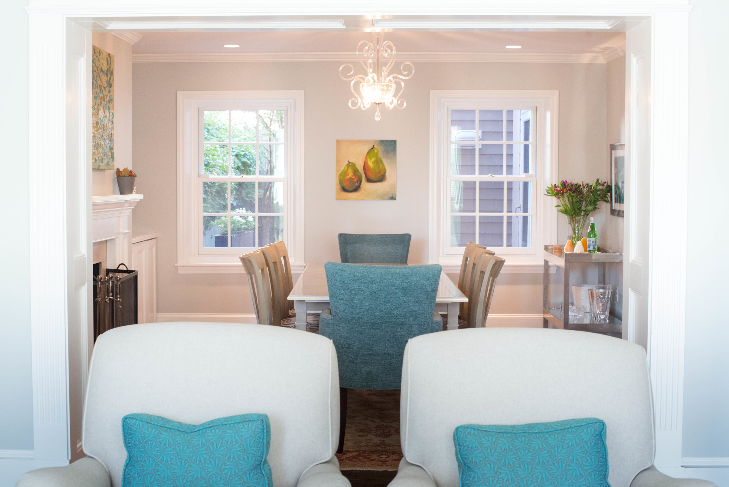 Charlestown Dining room-1.jpg