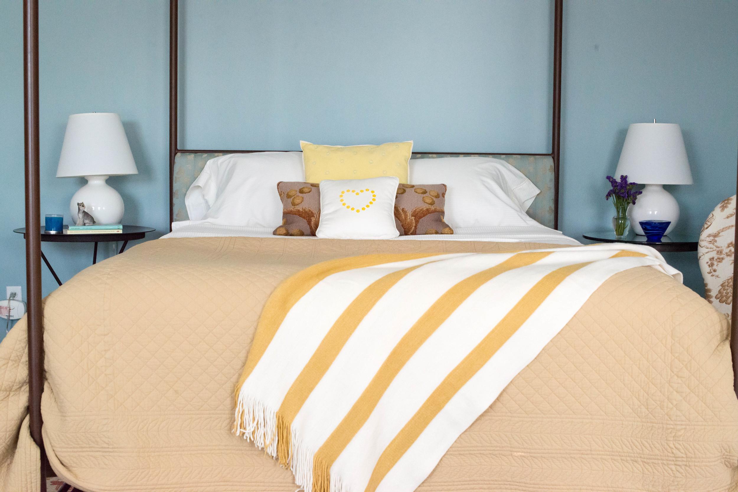 Charlestown Guest Bedroom-1.jpg