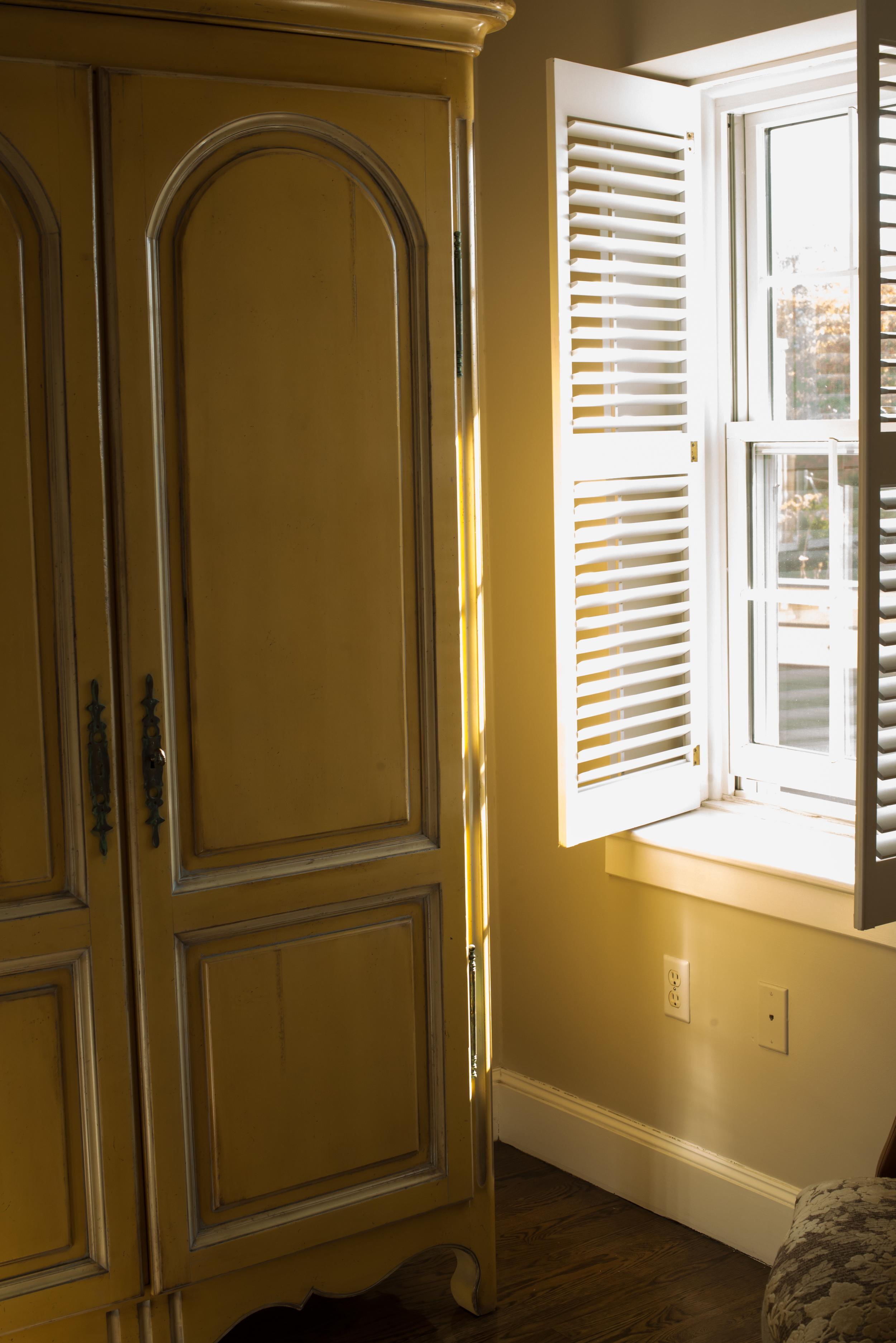 Charlestown Guest Bedroom-3.jpg