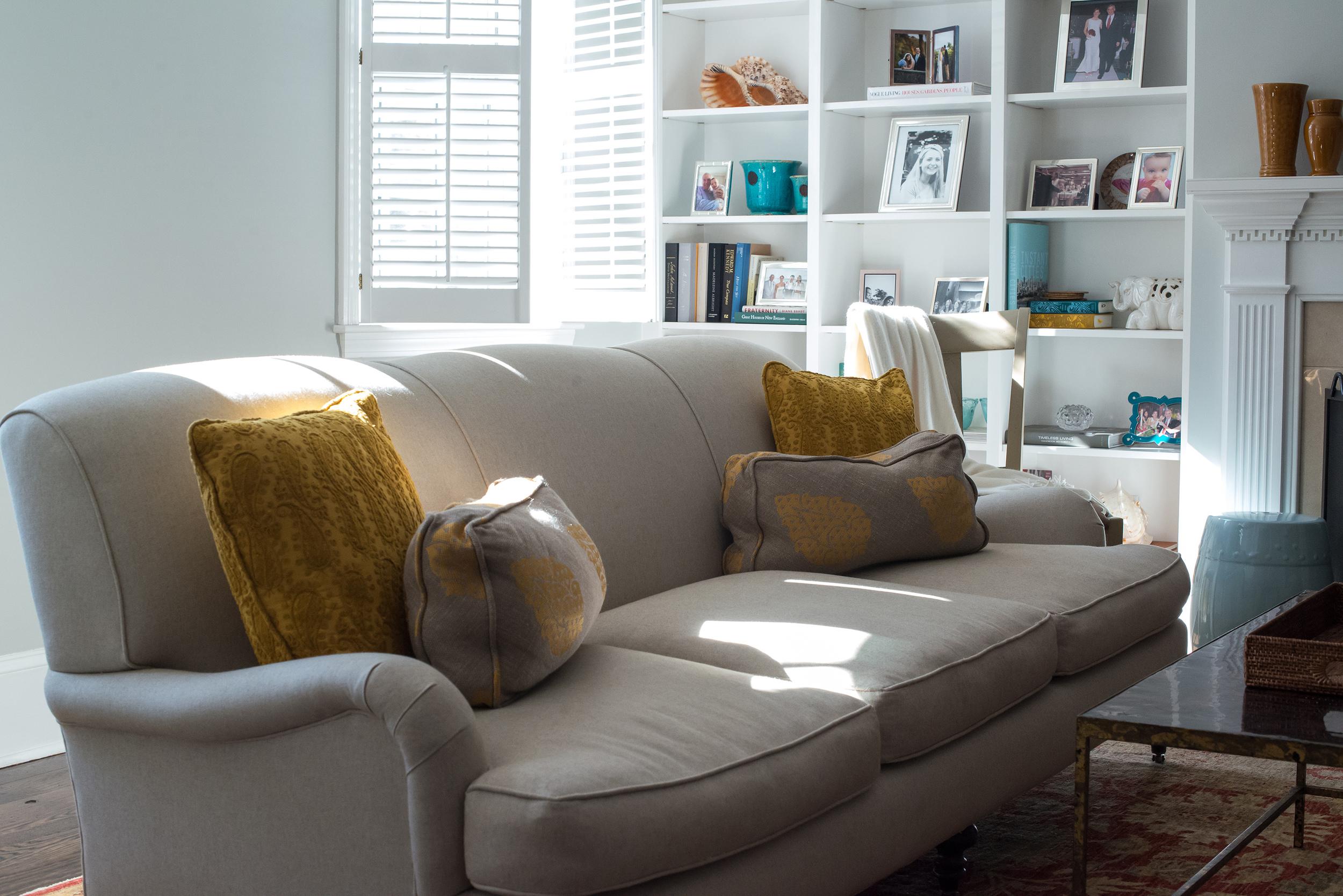 Charlestown living room-1.jpg