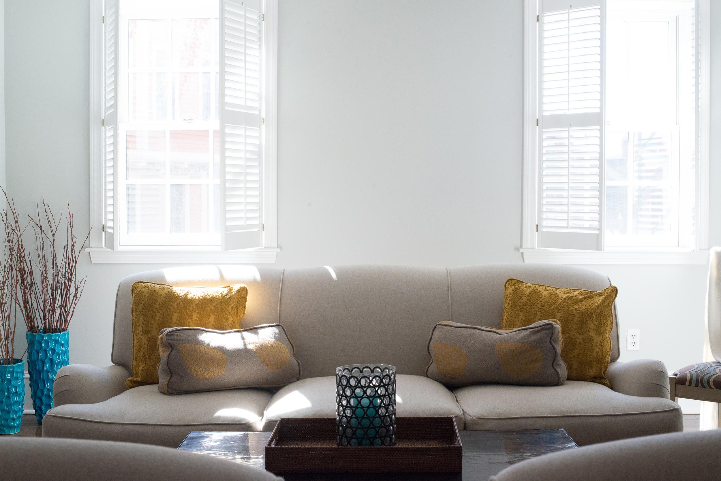 Charlestown living room-2.jpg