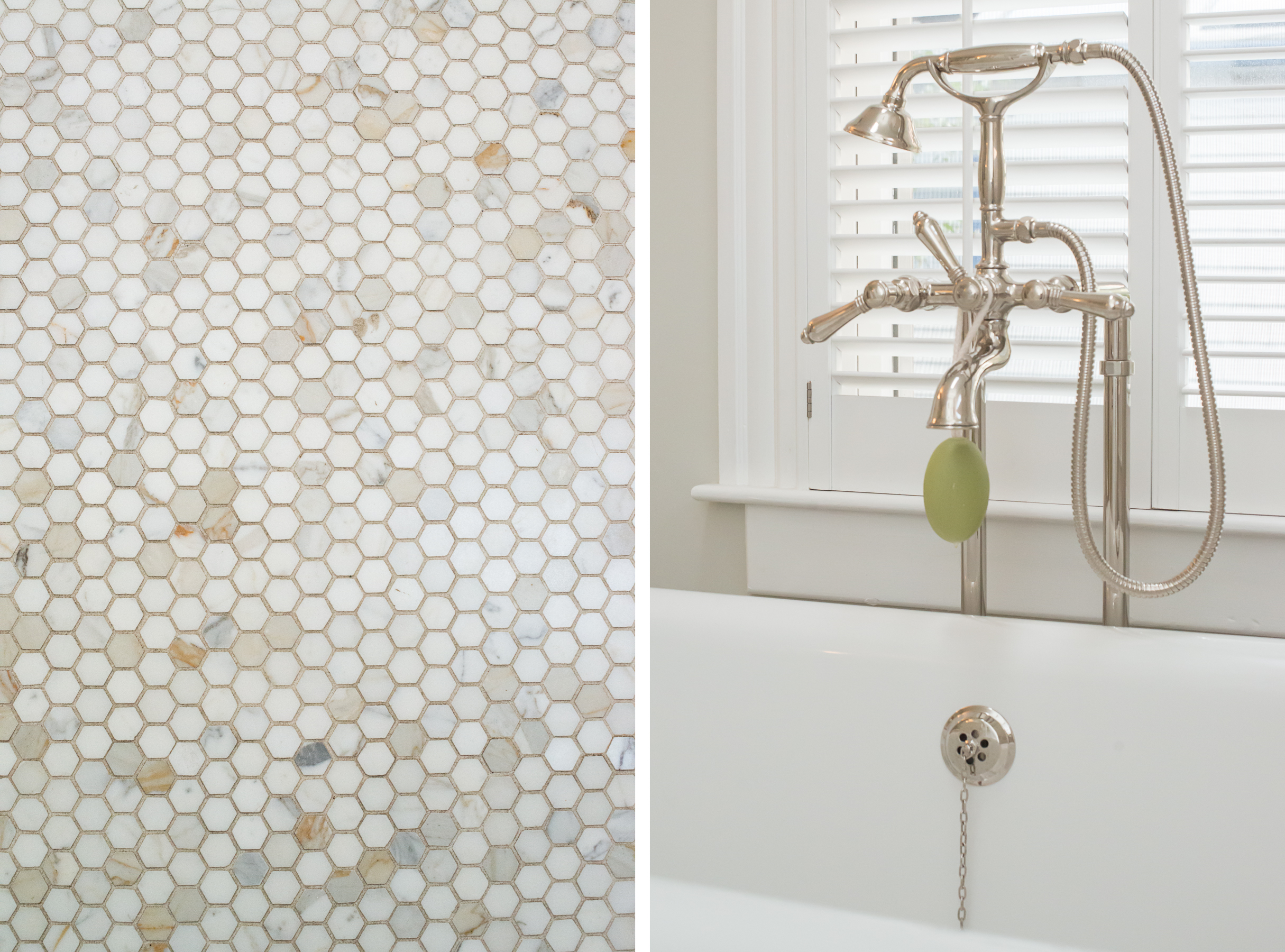 collage master bath 1.jpg