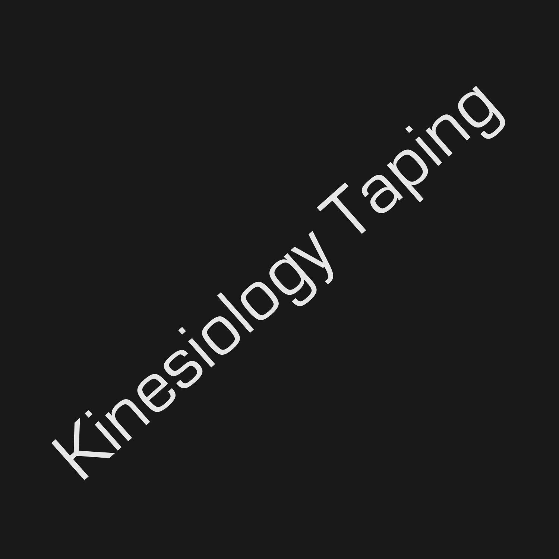 Kinesiology Taping.jpeg