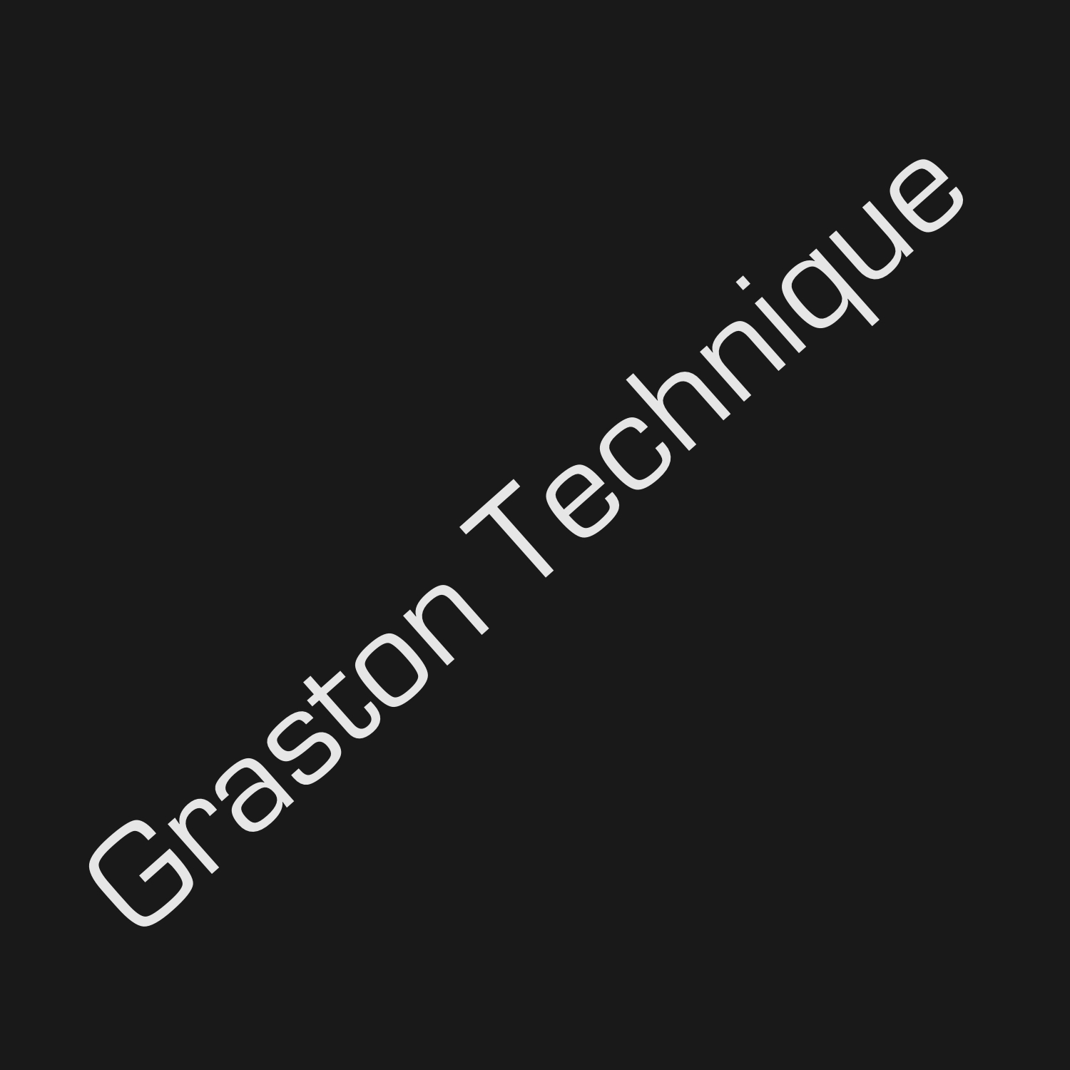 Graston Technique.jpeg