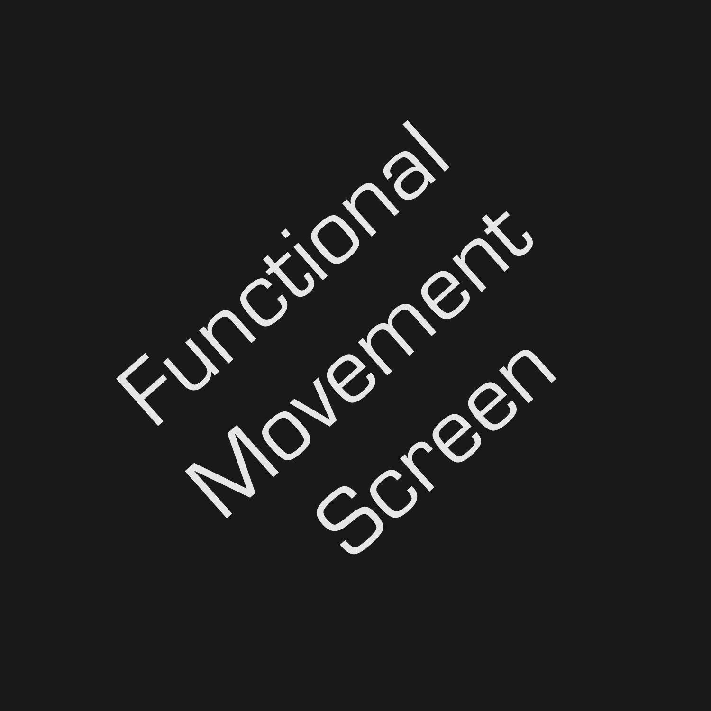 Functional Movement Screen.jpeg