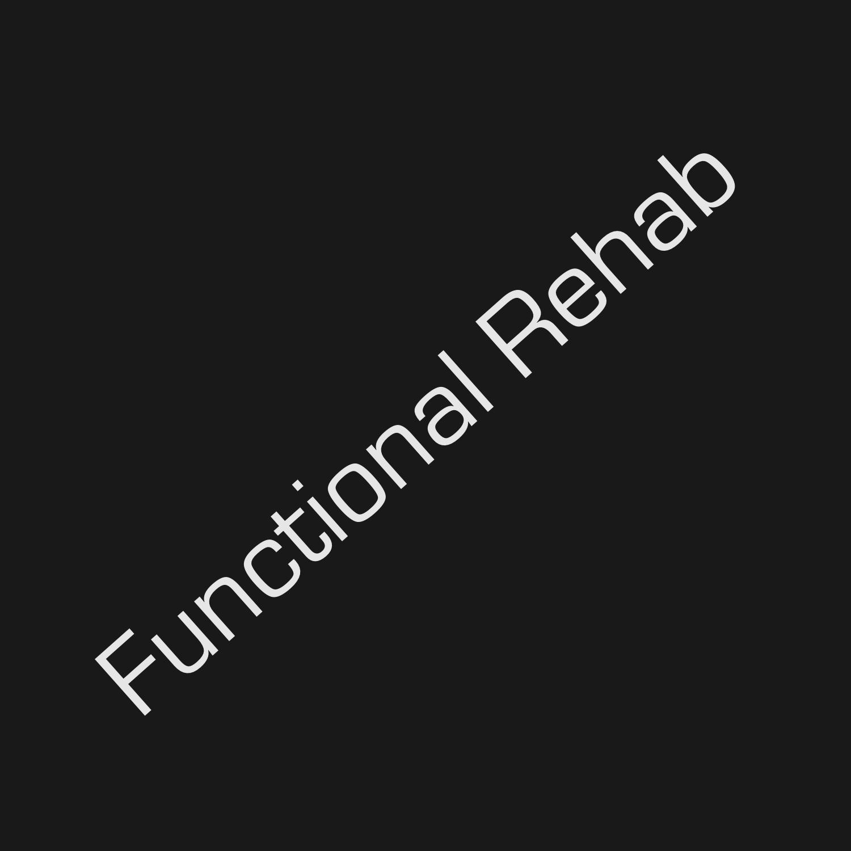 Functional Rehab.jpeg