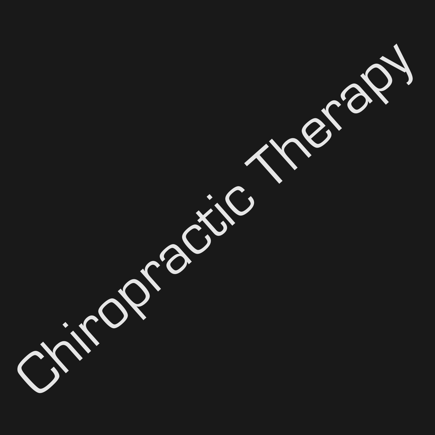 Chiropractic Therapy.jpeg