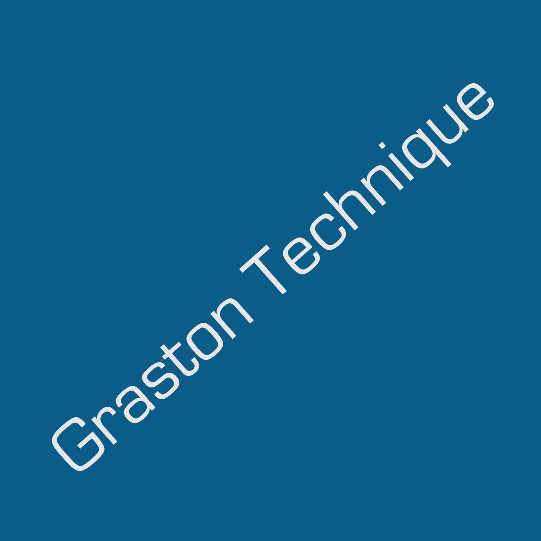 Graston Technique Tile.jpeg