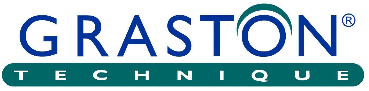 Graston-Logo.jpg