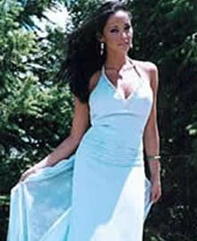 Mrs. Colorado America 2005