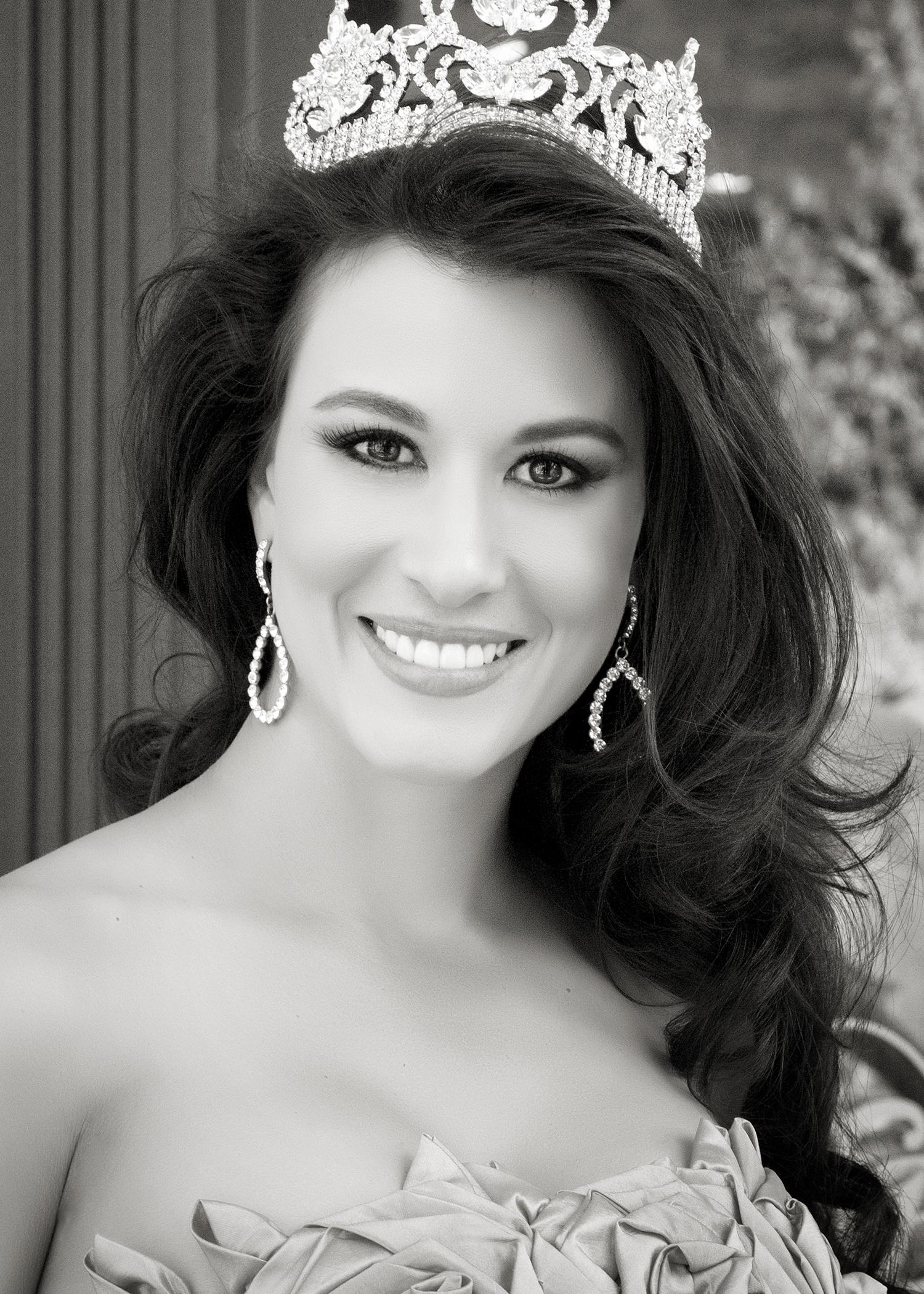 Mrs. Colorado America 2010