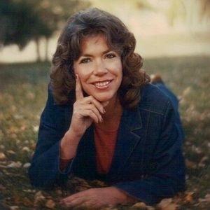 Mrs. Colorado 1957