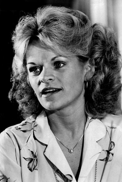 Mrs. Colorado 1980