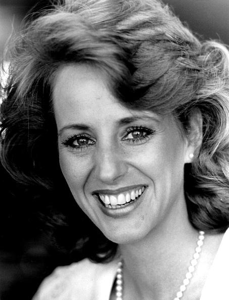 Mrs. Colorado 1987