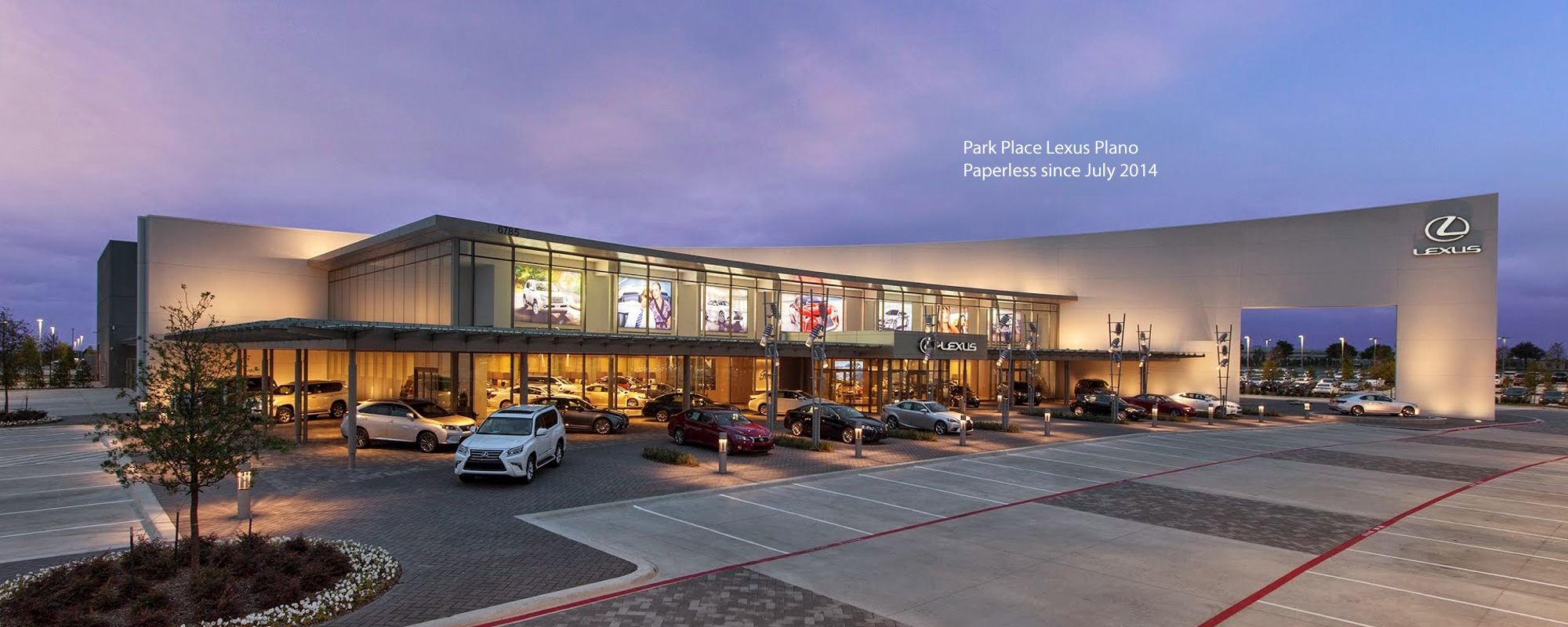 Park Place Lexus Plano.jpg