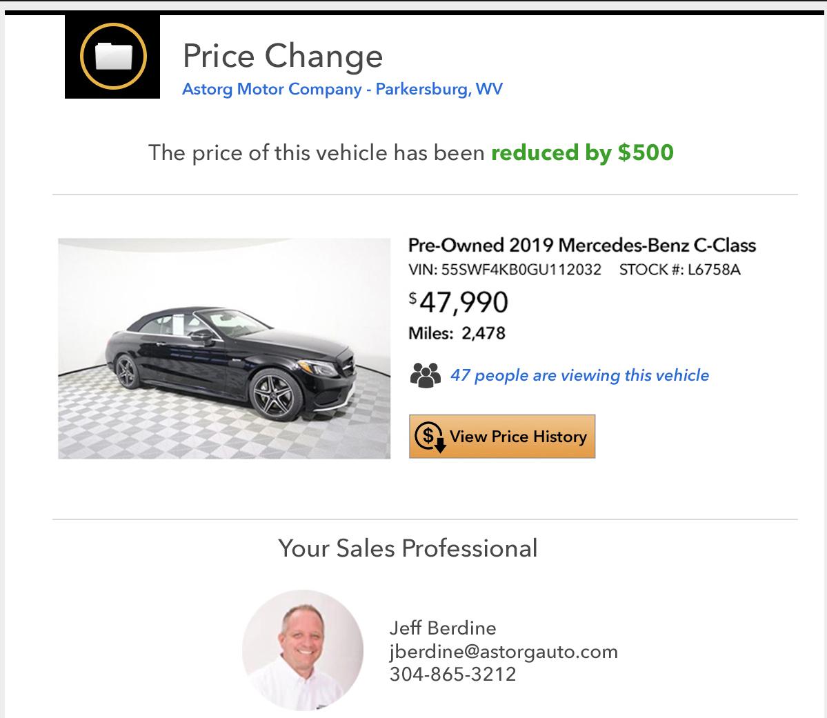 Price Change.jpg