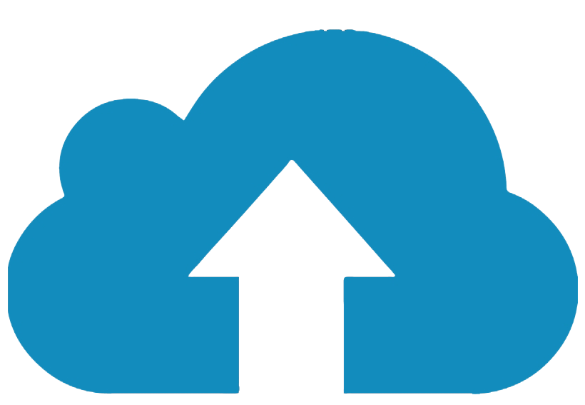 127-1271362_icon-cloud-storage-cloud-icon.png