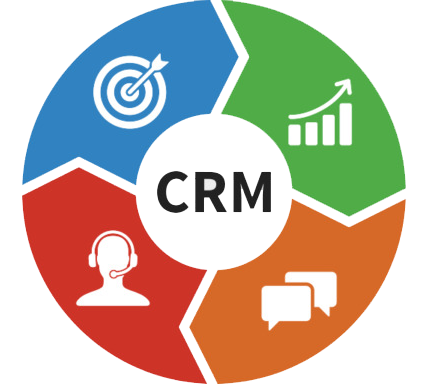kisspng-customer-relationship-management-application-softw-commit-to-using-your-crm-in-2-17-with-these-4-stra-5b80080ede7116.3958614215351173269111.png