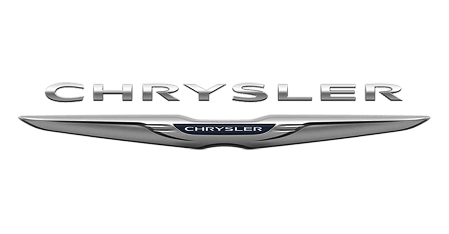 Chrysler-Logo-Transparent-FCA.png