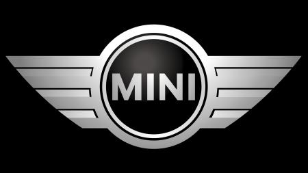 mini-logo-450x253.png