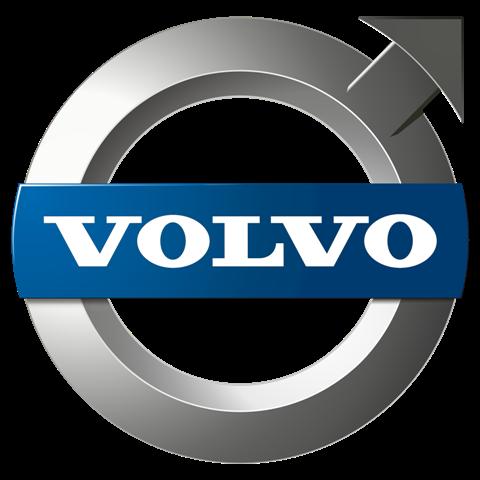 old-Volvo-logo-emblem.png