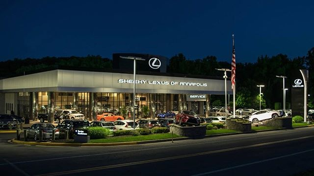 AutoiPacket install day at Sheehy Lexus of Annapolis! Thank you and welcome! When you work with AutoiPacket, you're in good company! Over 22% of the U.S. Mercedes-Benz, BMW, Audi, Lexus, and JLR dealers are partnered with AutoiPacket! Schedule a demo today, we won't disappoint! #AutoiPacket #Lexus #Annapolis #Maryland #Installday