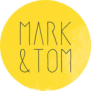 mark and tom logo.jpg