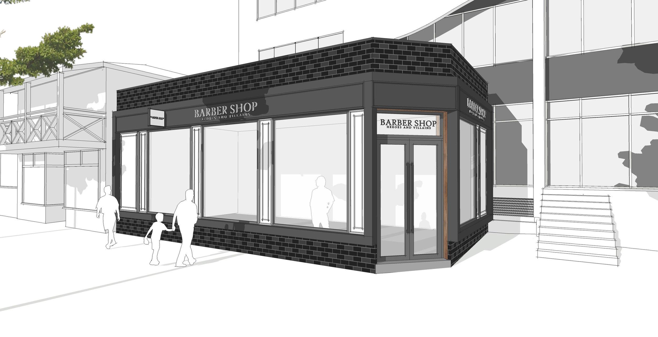 melbourne street retail 01