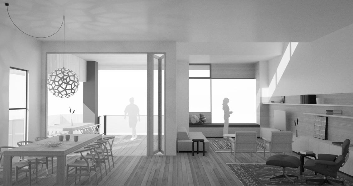 Interior-View-001.jpg
