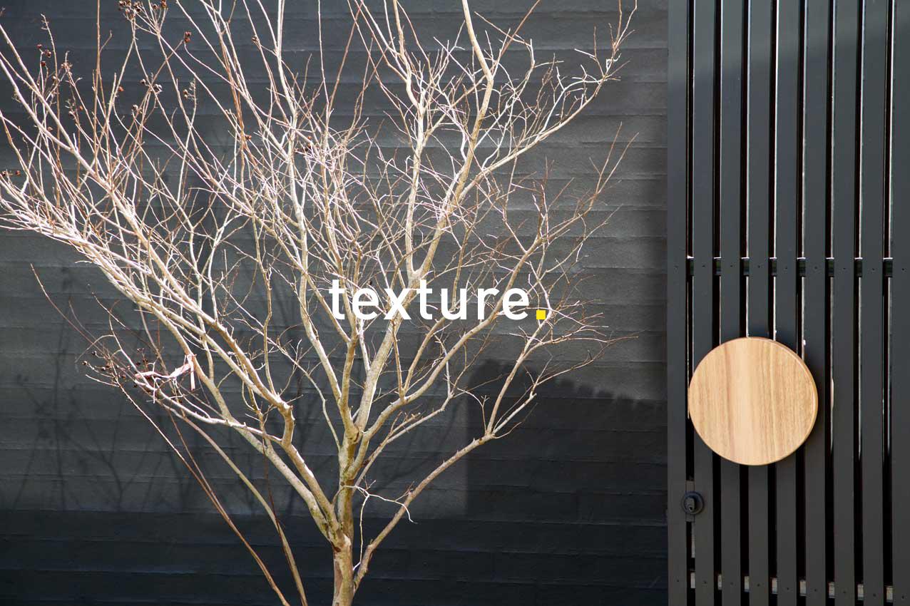texture_06.jpg