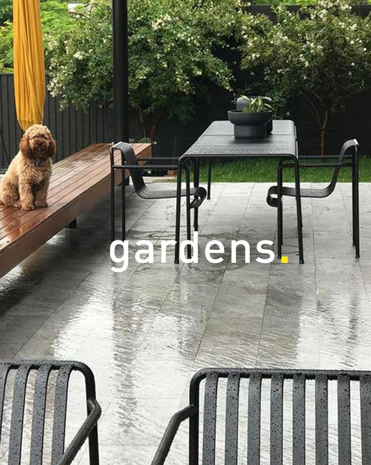 gardens_01.jpg