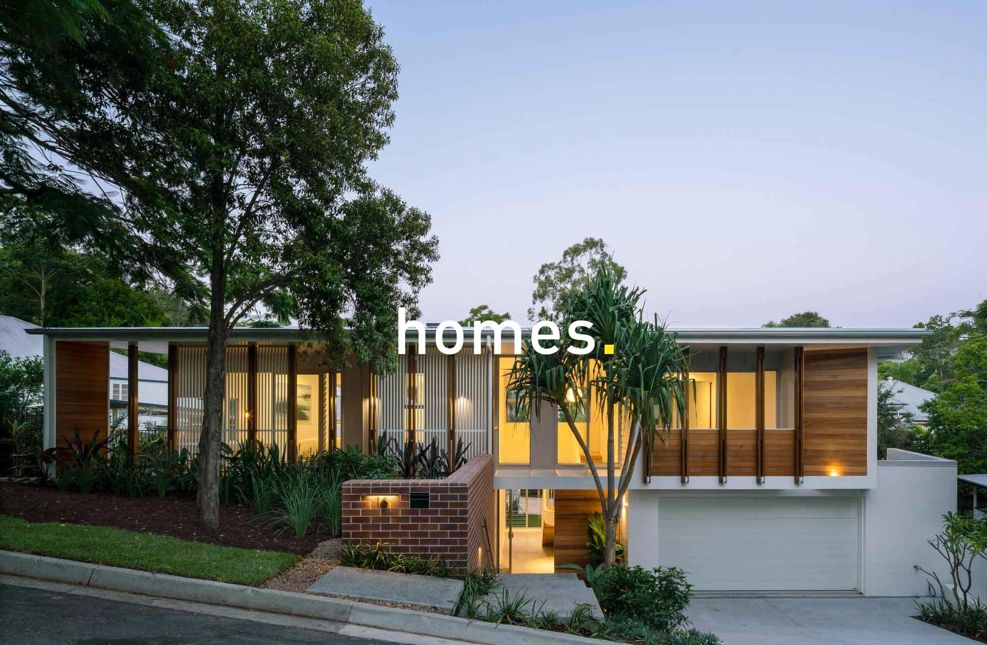 homes_01.jpg