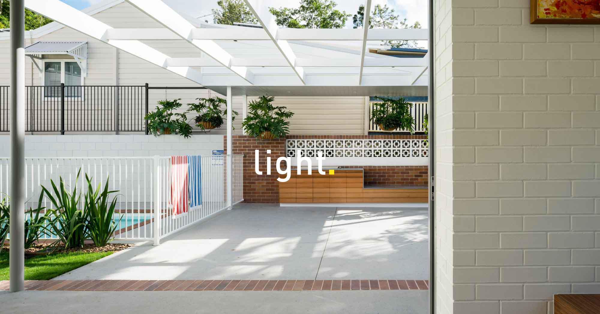 light_01.jpg