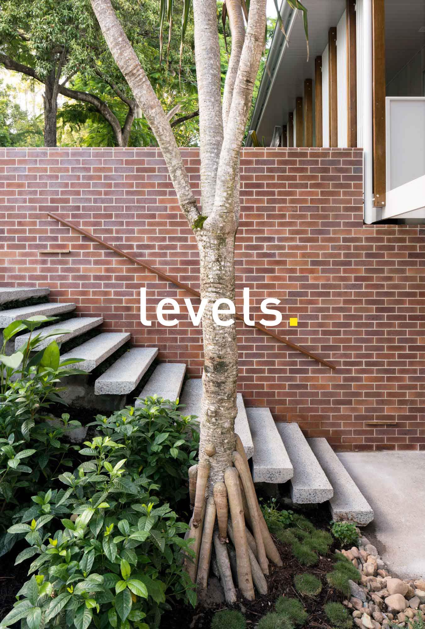 levels_02.jpg