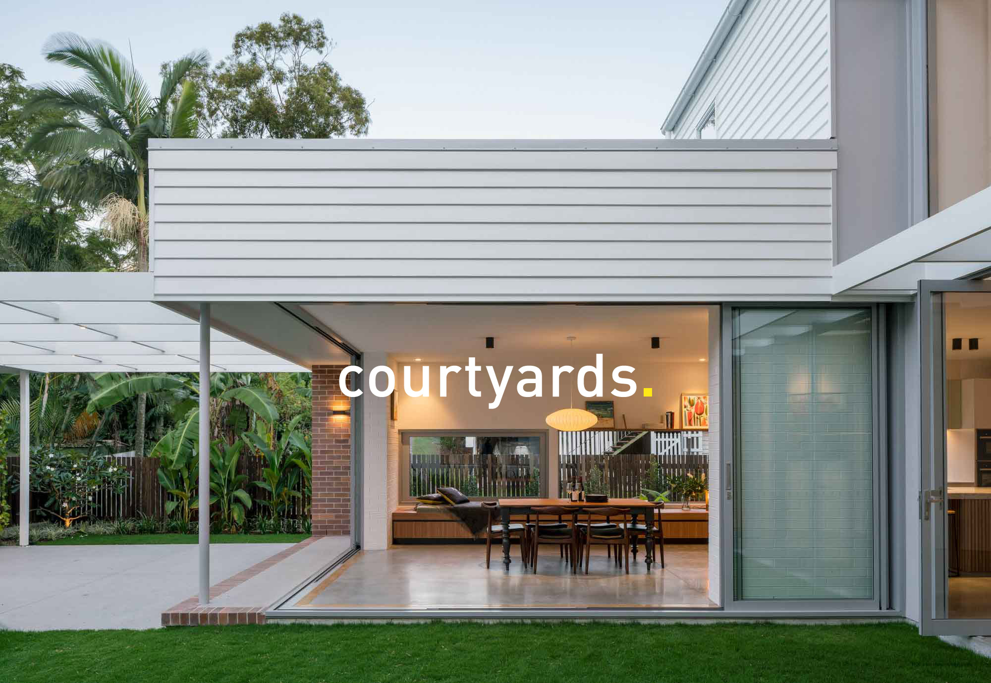 courtyards_01.jpg