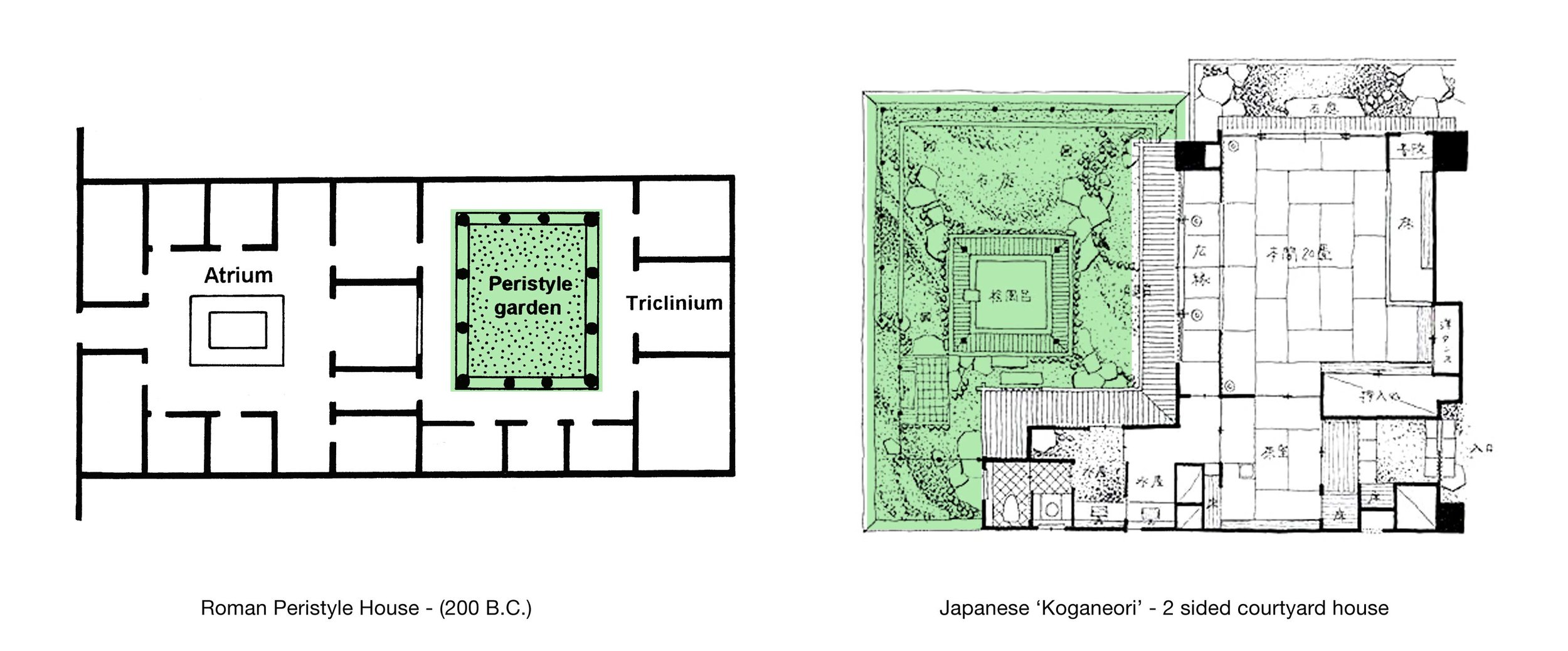 courtyard-plans_web.jpg