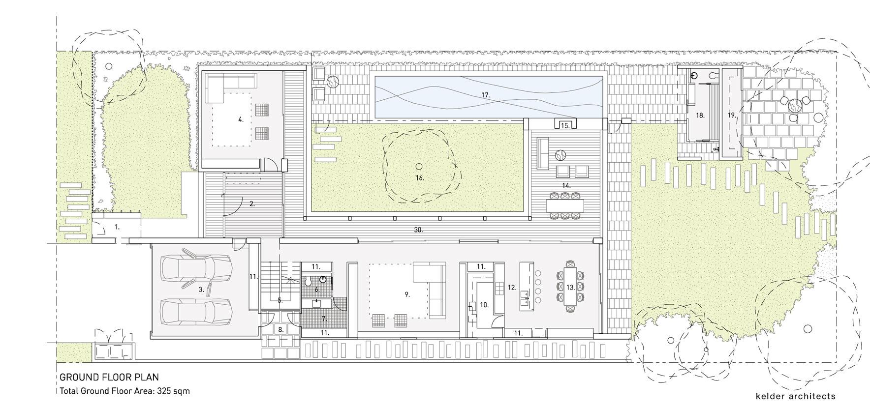 KA_casuarina-house-plan_web.jpg