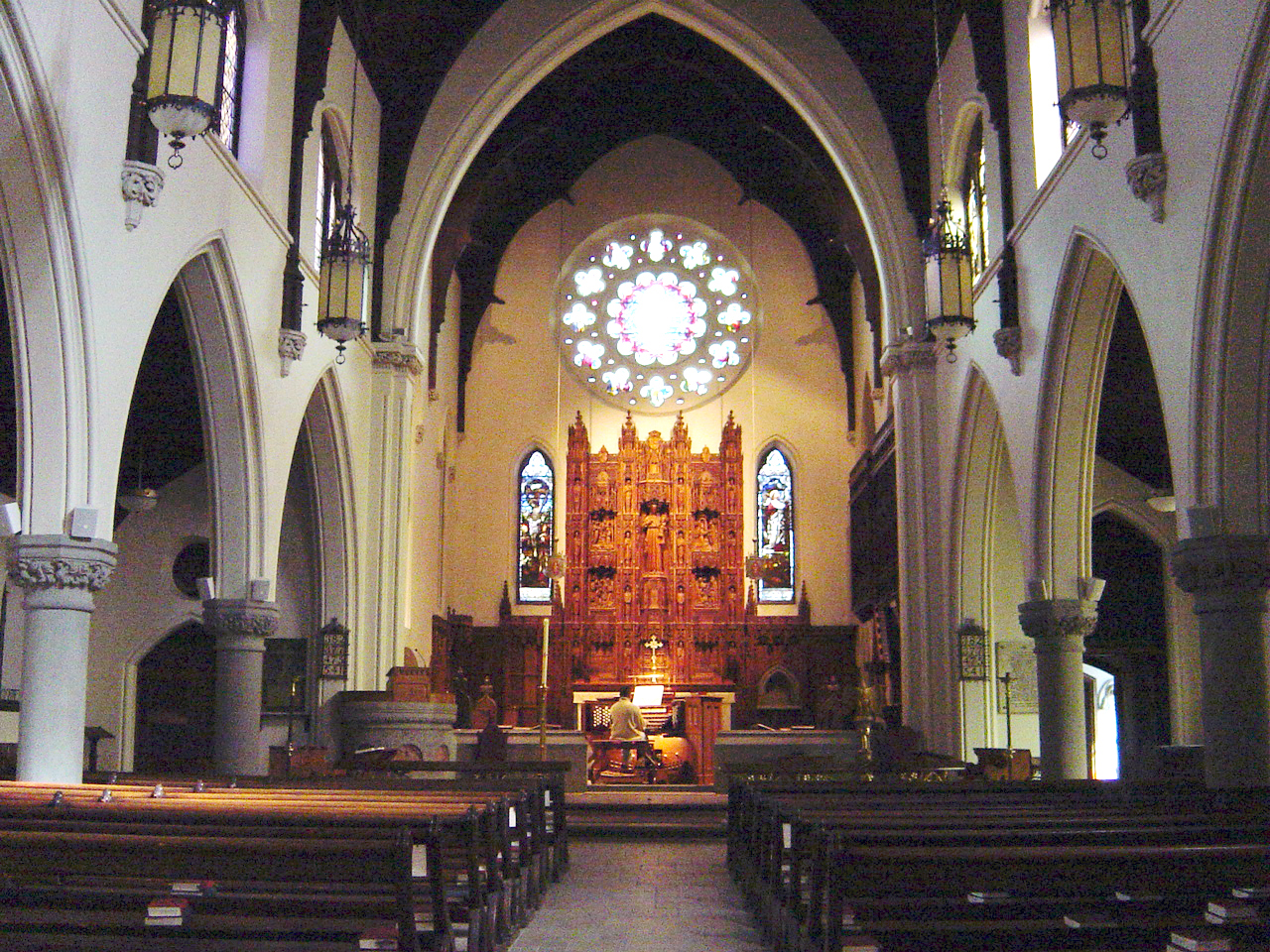 interior of the cathedral.jpg