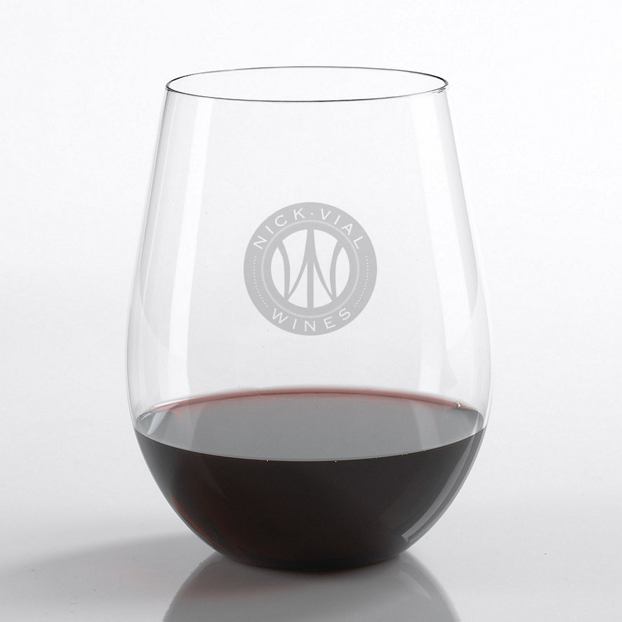 Nick riedel wine glass.jpg