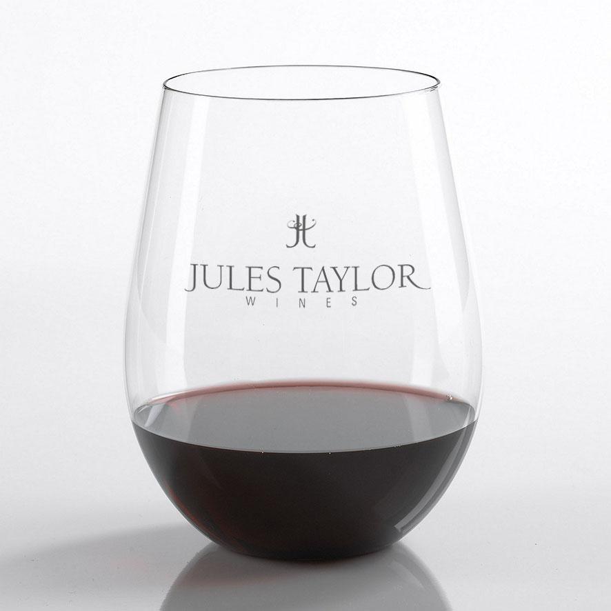 Jules riedel wine glass.jpg