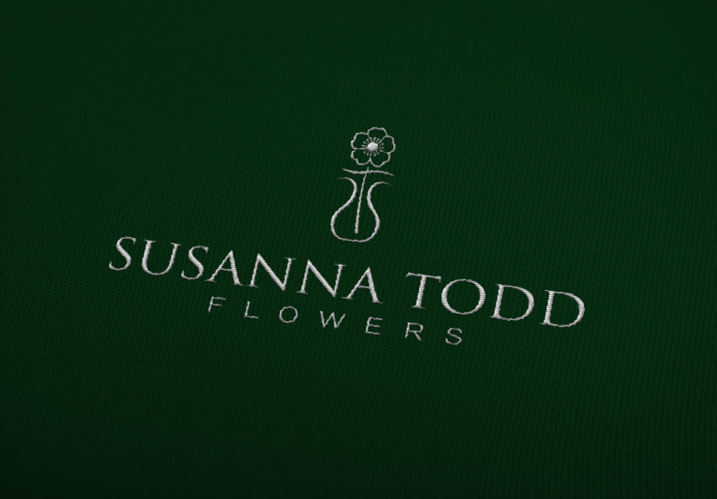 Susanna Embroidered Logo MockUp.jpg