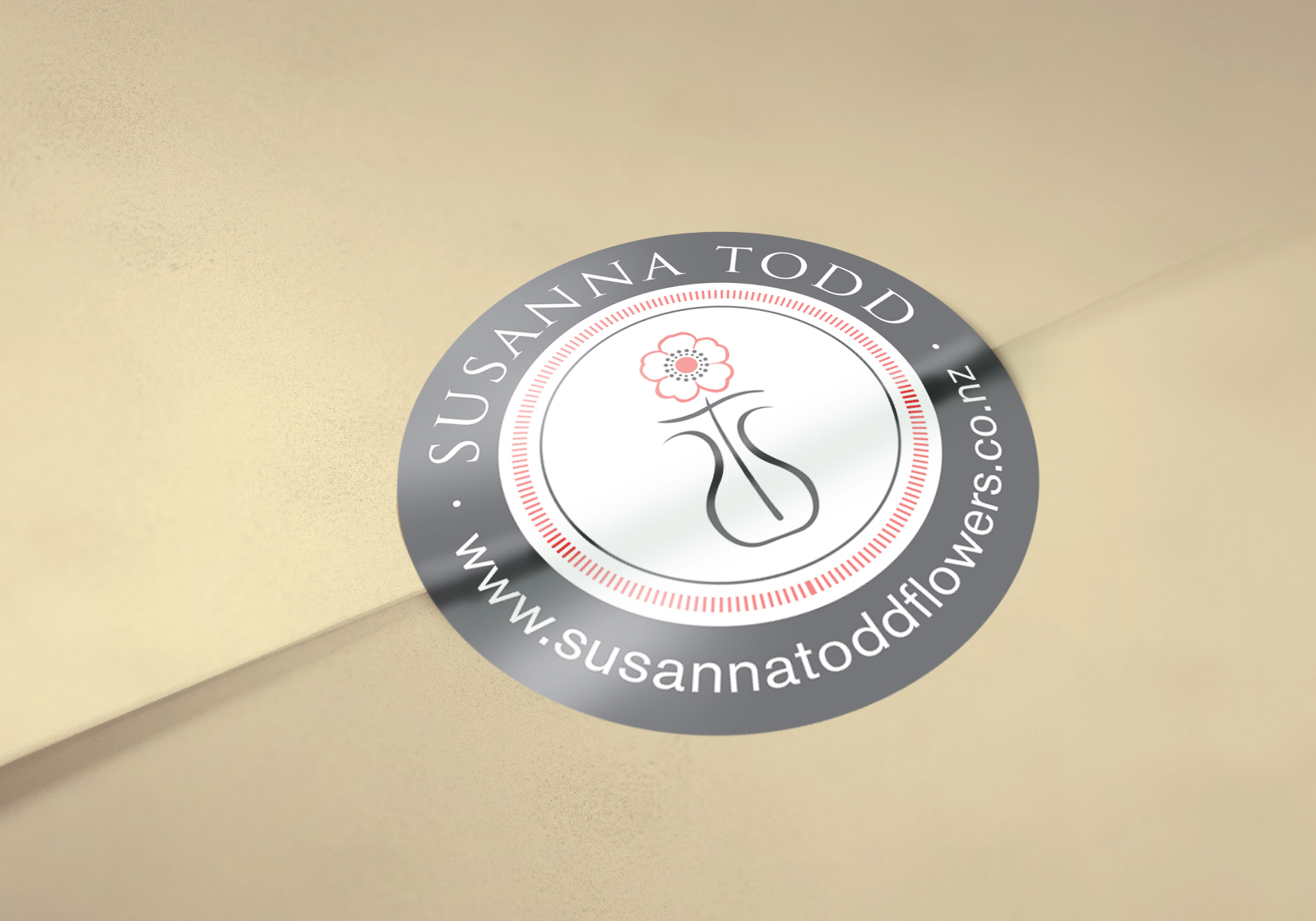 susanna mockup-sticker.jpg